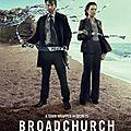 Broadchurch saison 1