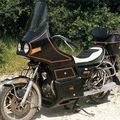 Guzzi california 2 chaplot = california 3