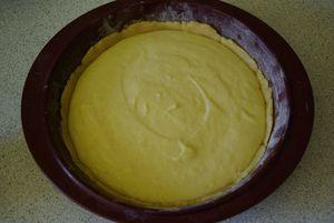 Gâteau Basque 011