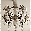 lustre pampille c