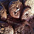 Cookie extrême chocolat au thermomix