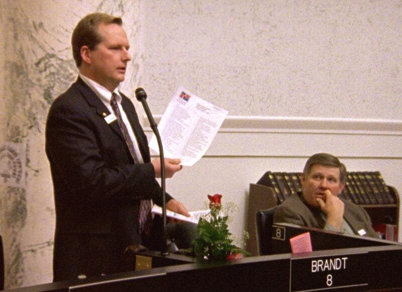 state-legislature-2007-Frederick-Wiseman-recensione-932x460
