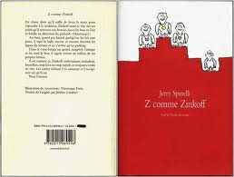 Z comme Zinkoff image plus visible
