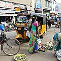 Madurai 007 (Tamil Nadu) 2016