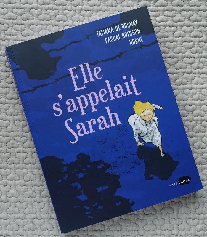 Noël Sarah