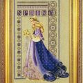 Celtic spring #9