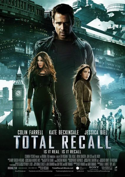 hr_Total_Recall_40