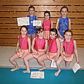 2013 - Regions circuit jeunesse