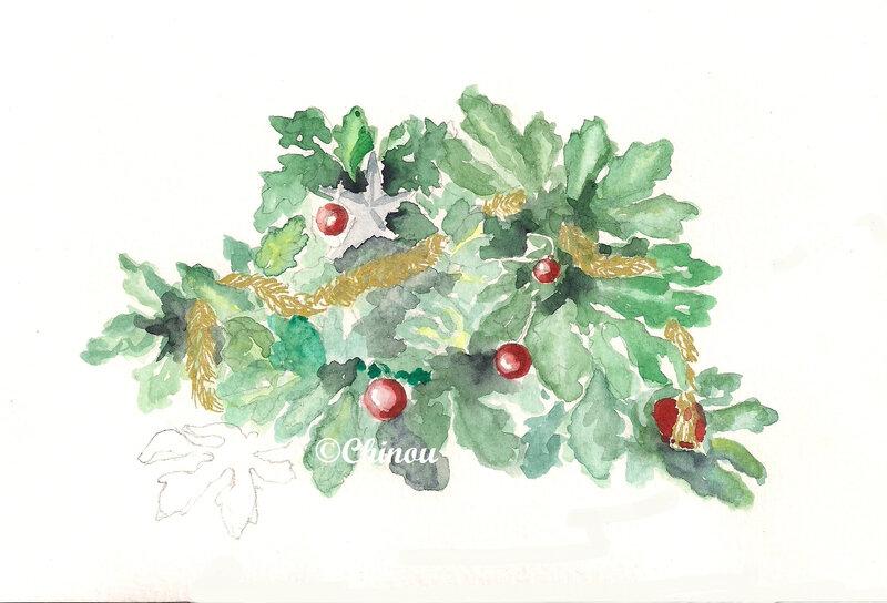 Noël Figuier