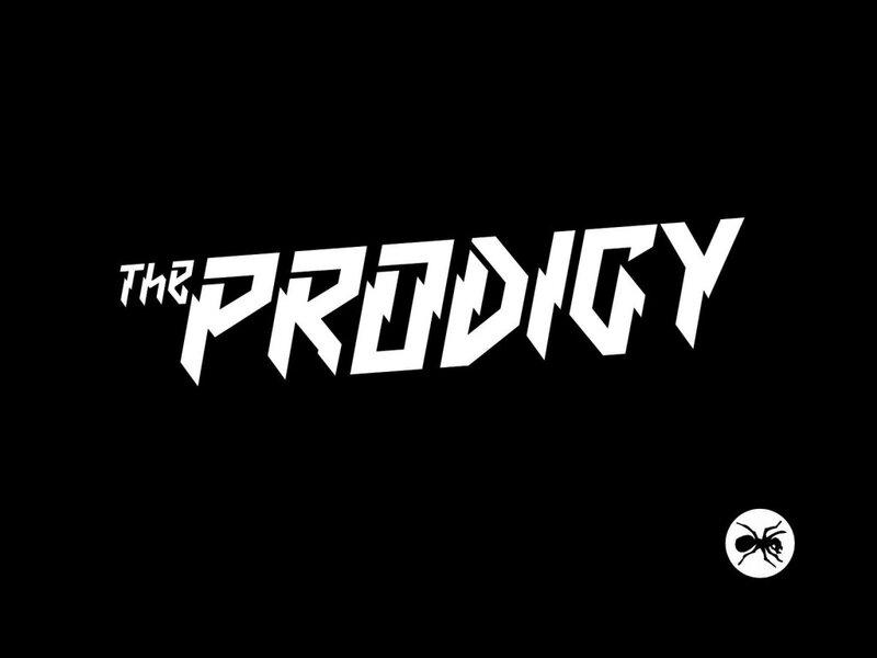 The-Prodigy-Big-1024x768