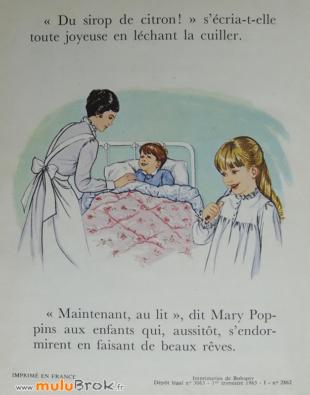 Livre-MARY-POPPINS-et-ses-amis-7-muluBrok