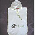 cape Louis 2