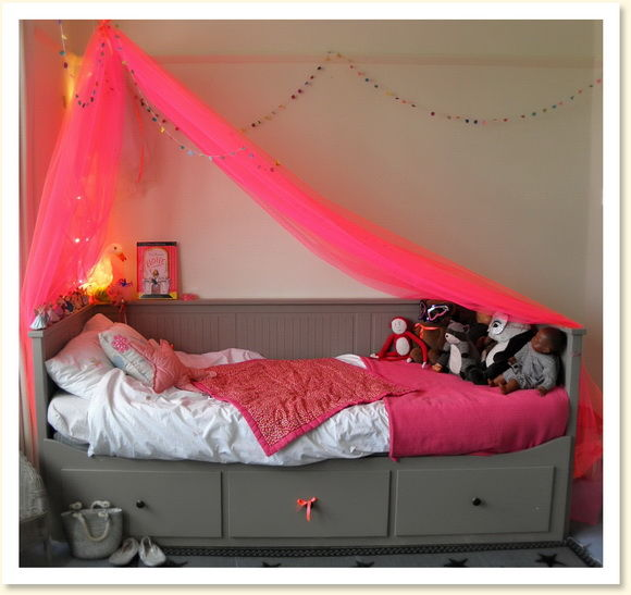 blog_chambre_fluo