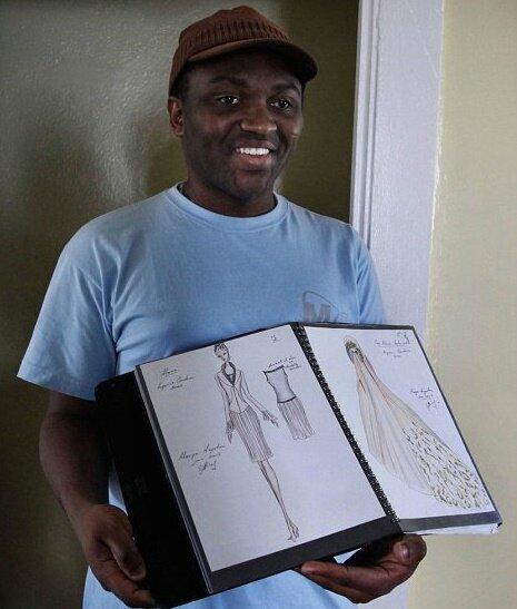 ses dessins