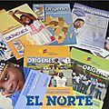 L'éducation ethnique devient une réalité en équateur
