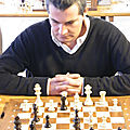 Masters varois 2010 (73)