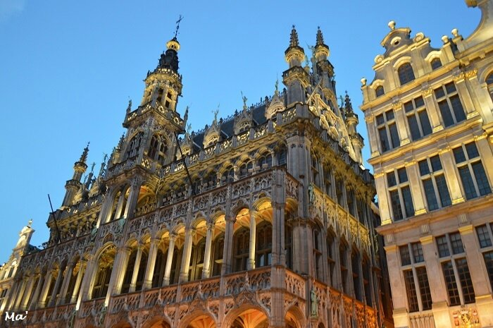 180113_BXL_Grand_Place_5
