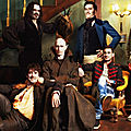 What we do in the shadows : la saison des vampires commence !