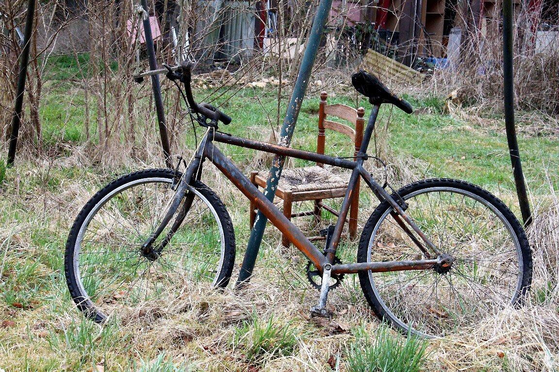 vélo (Colonie J)_4710