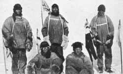 antarctique_histoire