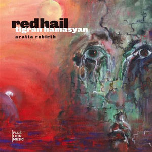 Tigran_Hamasyan_Red_Hail_b