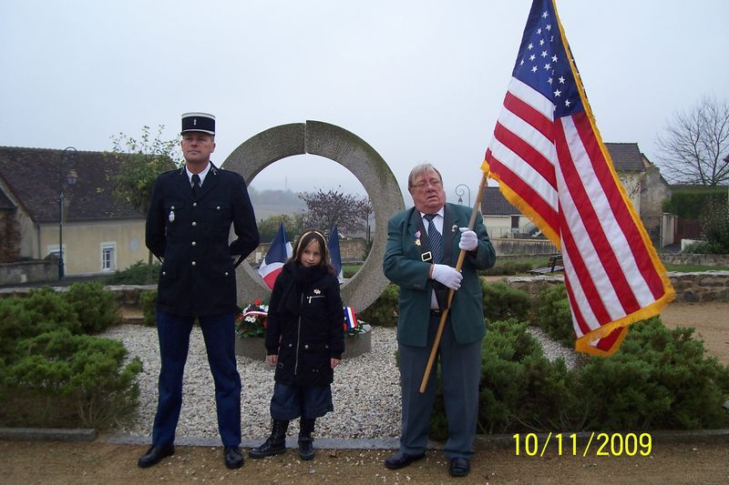 11 novembre 2009 016