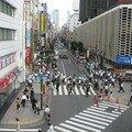 Lundi 31/07 - Japon - Tokyo
