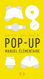 couv-pop-up-manuel-8-07-e1563984007682 (1)