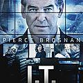 Concours i.t :10 codes à gagner pour voir en e cinema un thriller technologique avec pierce brosnan