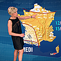 Evelyne Dhéliat 4110 19 06 14 S1