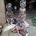 Medium marabout voyant maitre lokossi du monde