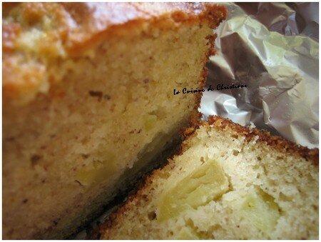 Cake_noisette_et_pommes_GP