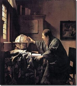 533px-Jan_Vermeer_-_The_Astronomer