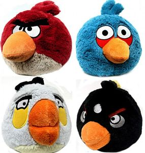 Peluches_Angry_Birds