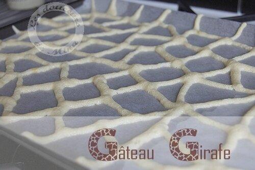 GateauGirafe003