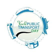 """Résultat de recherche d'images pour """"public transport day"""""""
