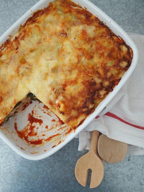 lasagne-saumon-epinard