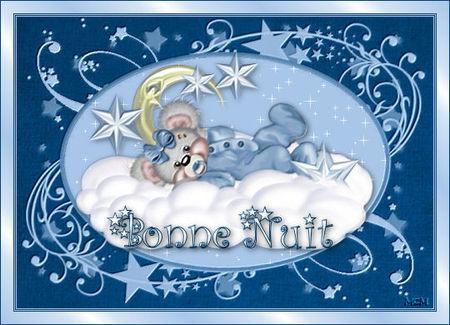 bonne_nuit