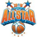 All star game auvergnat