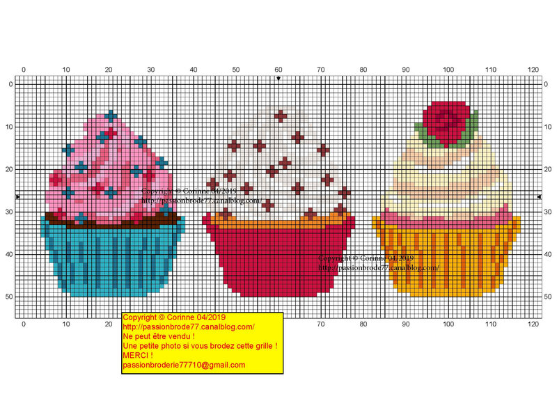 Trio cup Cakes_Page_1
