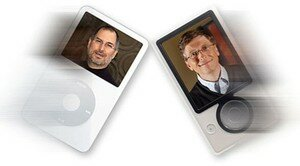 zune_vs_ipod_secret_to_success_1