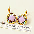 bijoux-mariage-soiree-temoin-cortege-boucles-d-oreilles-Aline-strass-et-cristal-rose-alabaster