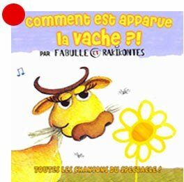 cd_spectacle_musical_vache