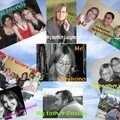 Montages photos