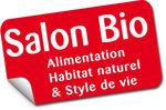 salon_bio_respirez_la_vie