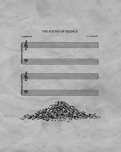 musique_159