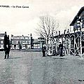 FOURMIES-Place Carnot (2)
