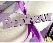 Mot-Bois---BONHEUR---Parme-415-2-small-1-www-lesscrapbidulesdauria-kingeshop-com