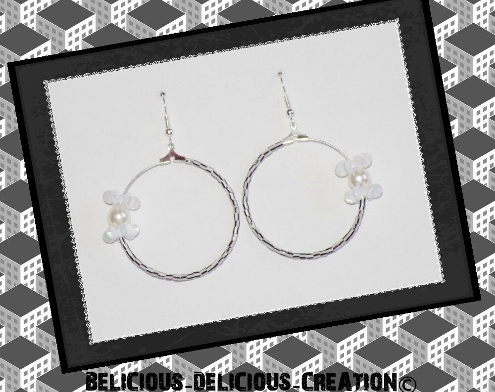 boucles-d-oreille-original-boucles-d-oreilles-creole-16261737-phototasticcoll1818-334eb_big