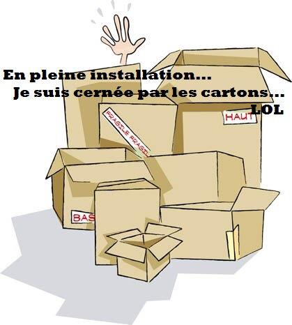 003_installation2019